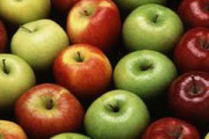 US apple grower and packer receives recognition for their TruEarth® program