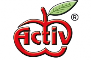 ACTIV is one of the biggest polish manufactures of natural NFC juice