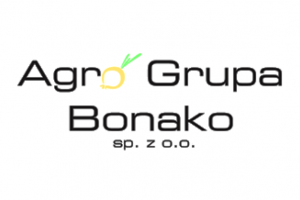 AGRO GRUPA BONAKO - experience, large refrigerated areas, technological lines, producers, transport, innovation