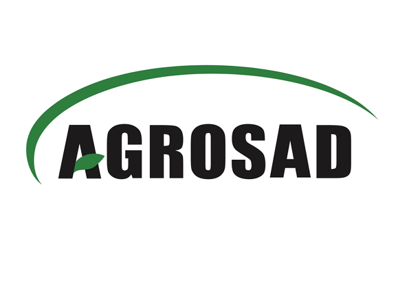 AGROSAD delivers packaged vegetables to the retail chains