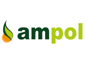 AMPOL - import and distribution of fresh fruit and vegetables from the best European and domestic producers