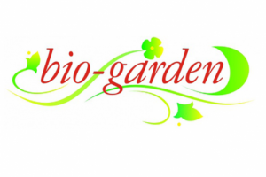 BIO-GARDEN - we sell fruit and vegetables in bio quality