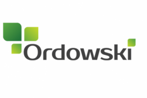 BIO-SENSE Ordowski - ecological products from one of the cleanest regions in Europe