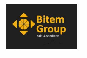 BITEM GROUP - export and import of fresh fruit and vegetables