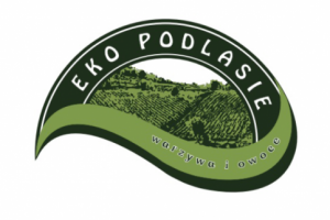 BWB Podlasie - fruit and vegetables producer organization