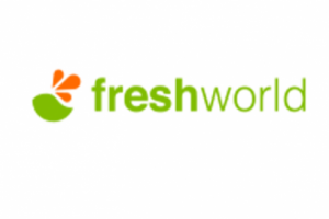 Fresh World International - is the prospering distributor of fruits and vegetables