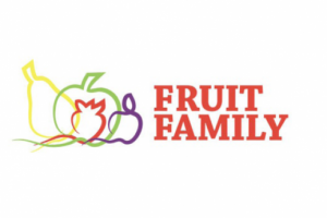 Fruit Family Sp. z o.o. is a successful fruit producer group