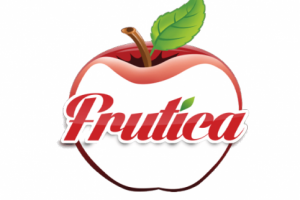 FRUTICA - export and import of fresh fruit and vegetables