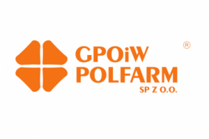 GPOiW POLFARM - field vegetable producer