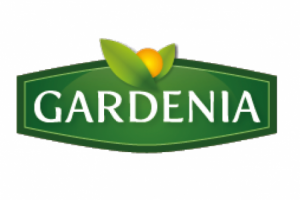 Gardenia - mushrooms are our passion and the flagship product in our offer