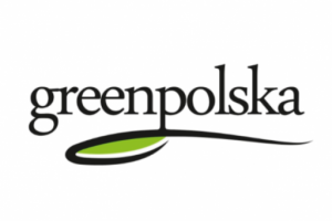 GREEN POLSKA - we are a Polish importer of vegetables and fruits