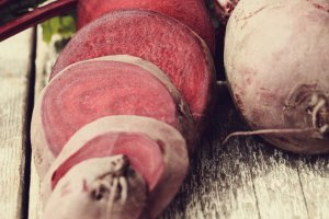 What are the chances of a price rise of beetroots in Poland?